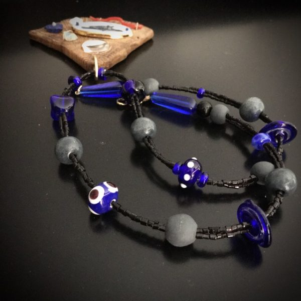 perles belisame creations