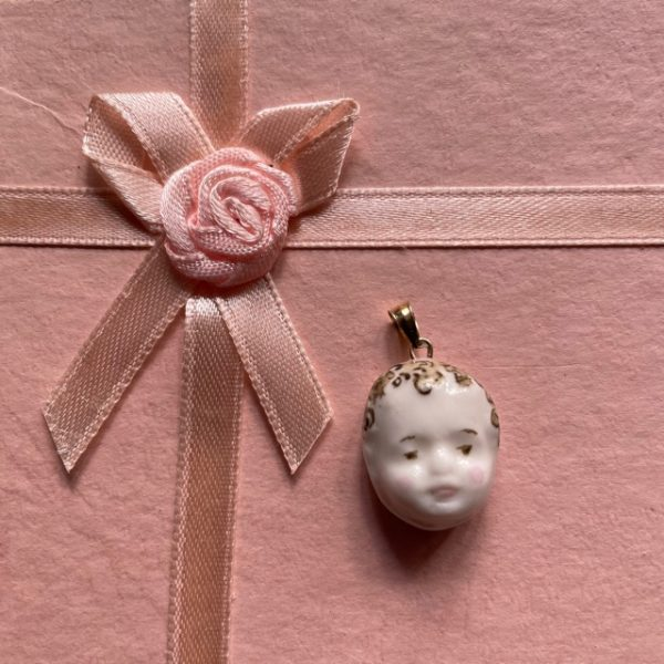 amulette belisame creations